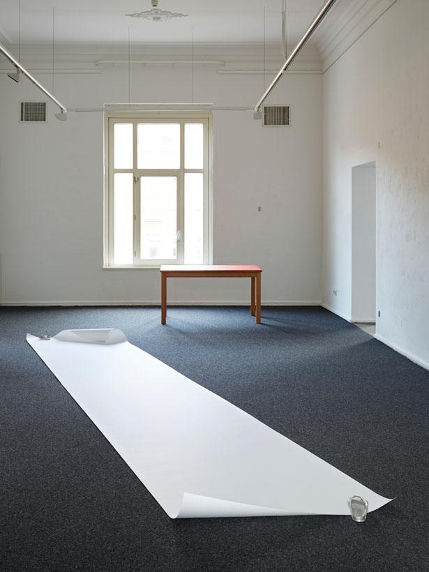 Städtische Galerie Viersen Friederike Haug Kunstgenerator